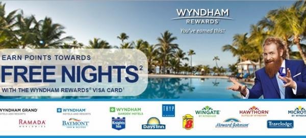 权威发布:2016-17年度最佳旅游业奖励计划奖