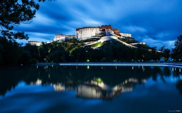 西藏旅游:接受股东国风文化6500万元财务资助