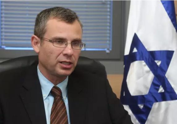 以色列旅游局:免除中国团队入境签证税费用