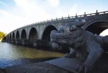 北京:大運河博物館預計明年底竣工,后年開放
