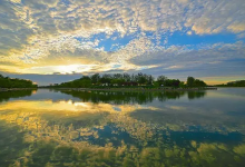 大运河:2017年计划实现旅游观光性质的通航