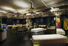 雅高酒店集团:宣布其发展团队的最新任命