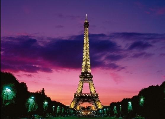 法国蓝鹰航空:进入破产管理程序 取消所有航班