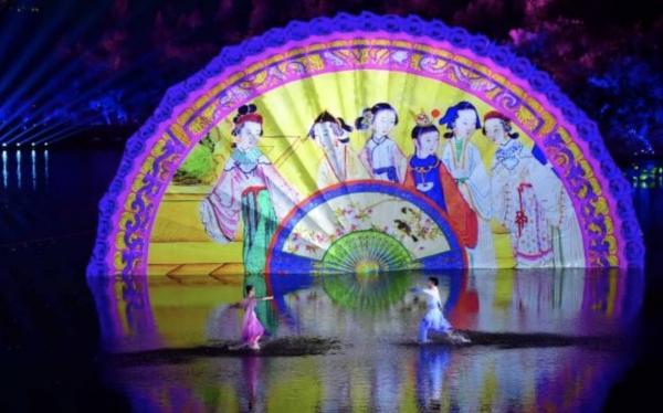 王洁平:G20峰会带给中国旅游又一新机遇