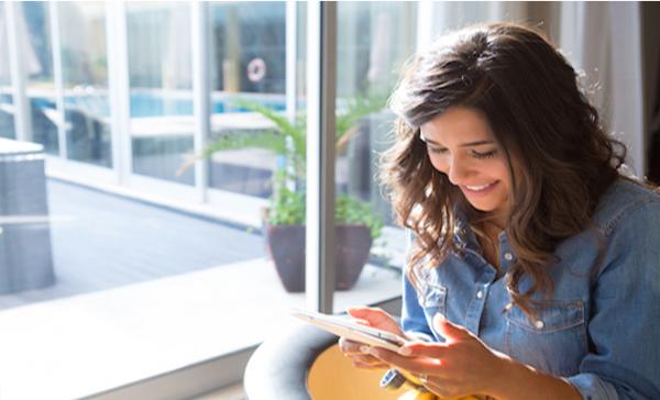GBTA :商务游客App和其他酒店技术使用研究