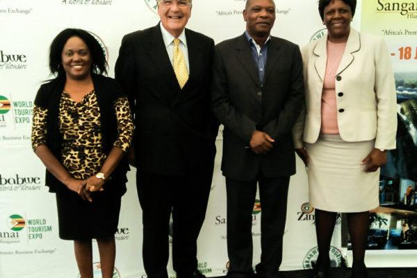 PATA:与非洲旅游协会订立全新合作关系