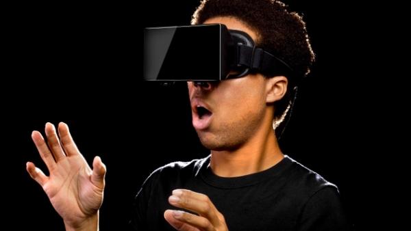 VR:在各行业日渐风行 旅游业发展前景展望