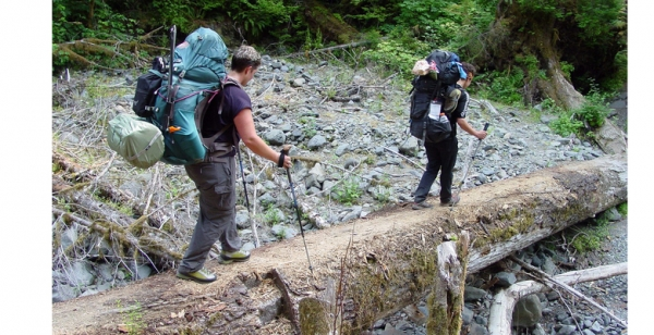 Virtuoso:最新调查揭示探险旅游最新趋势