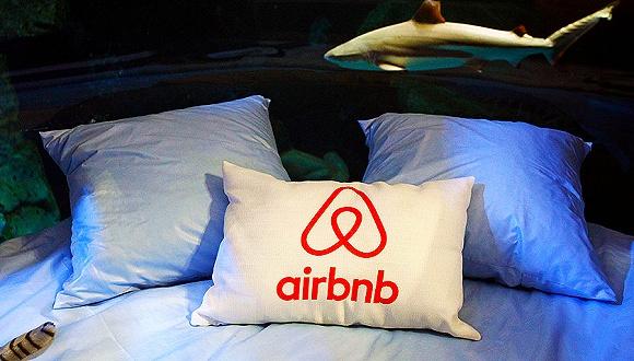 Airbnb:机票业务呼之欲出 是买是借还是自建