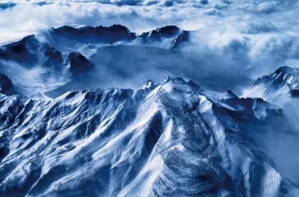 吉林:发布关于做大做强冰雪产业的实施意见