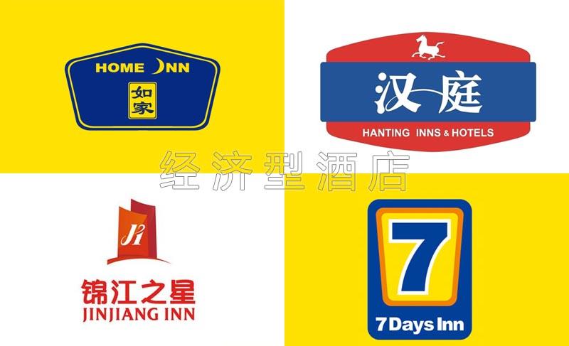 """经济型酒店:巨头竞争""""红利""""下,将再迎春天?"""