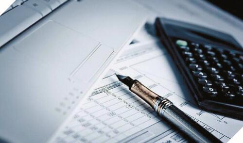 新华联:前三季度净利润同比增长217.61%