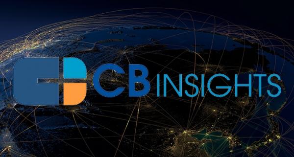 CB Insights:2016旅游创业公司已融资25亿美元