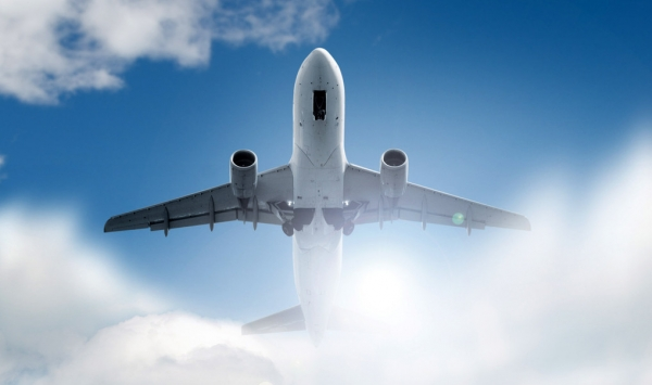 空客:与中国航材签350亿美元采购协议