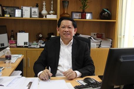 马来西亚:开征酒店客房税,旅游业雪上加霜