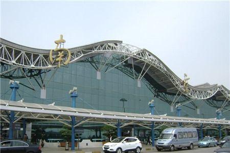 南京:上榜国内最安全城市 游客专家打分高