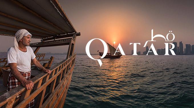 卡塔尔:对中国公民发放落地签 费用约30美元