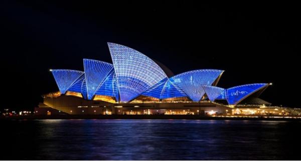 澳大利亚:废除等价条款 酒店与OTA竞争获优势