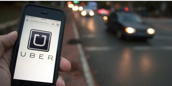 Uber:公布2016年成绩单 亏损共计28亿美元
