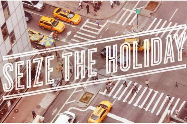 维珍度假:转变经营战略 推出全新营销方式