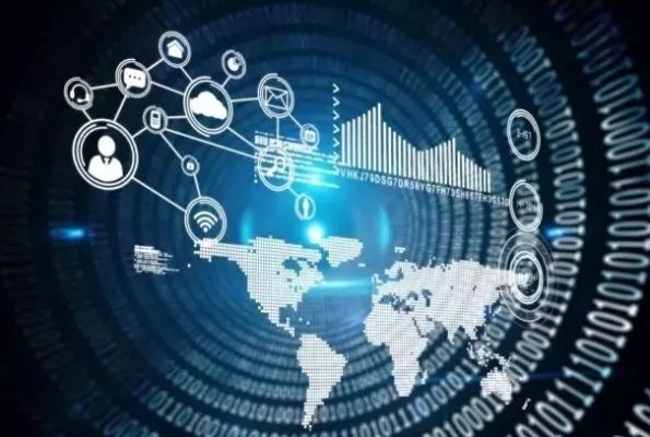 旅游产业运行监测与应急指挥平台建设加速