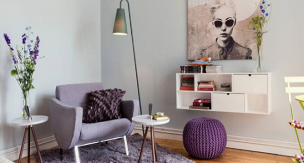 9flats:收购Wimdu 成欧洲最大P2P住宿平台