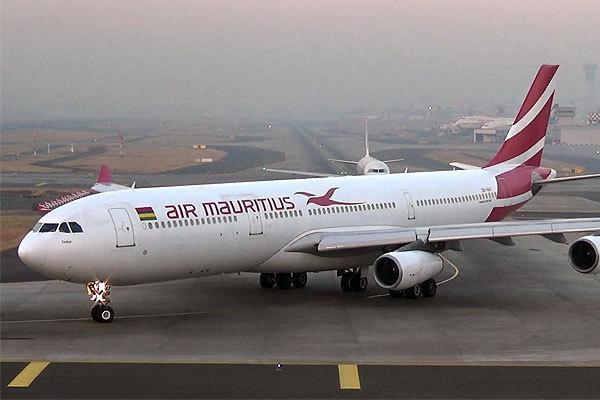 毛里求斯航空:引入IBM云计算和分析技术