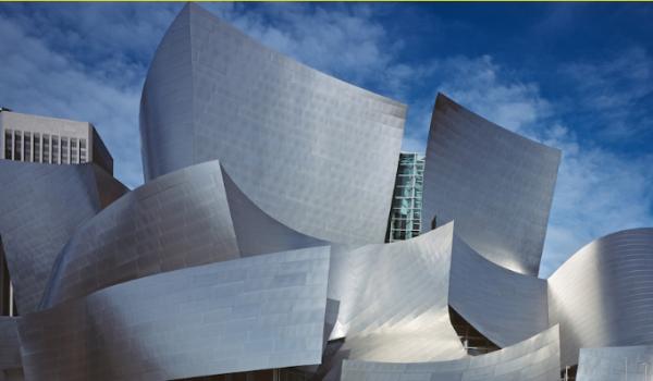 洛杉矶会议及旅游局:为会议策划商推VR平台