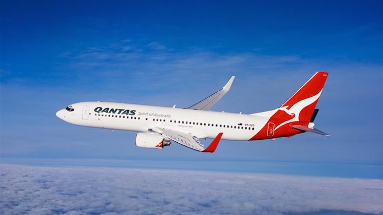 澳航将推NDC预订渠道:非NDC渠道或收渠道费