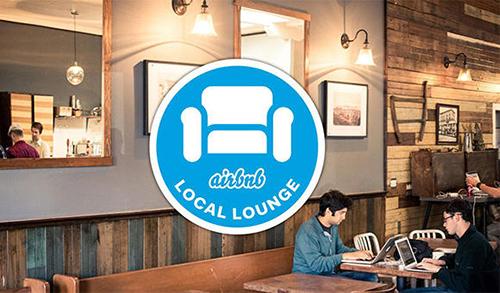摩根士丹利:Airbnb对酒店业冲击比预期严重