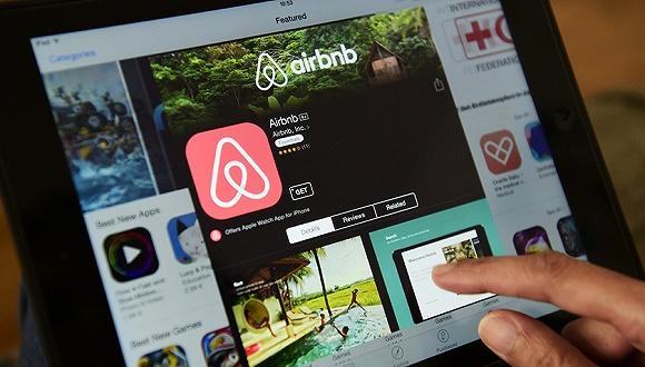 报告:Airbnb在汲取酒店最珍贵的客户