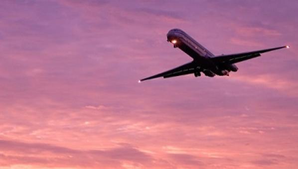 IATA:预测到2021年航空公司将兴起分销变革