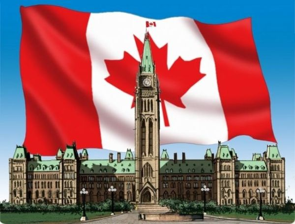 加拿大:中国旅客12月底起入境需进行生物识别