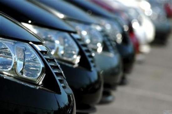 Snapp:伊朗打车软件获2240万美元A轮投资