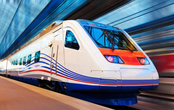发改委:密集批复城市轨道规划 2020年超万亿