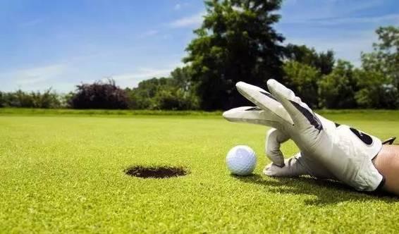 国家部委:整顿高尔夫球场 111球场被责令取缔