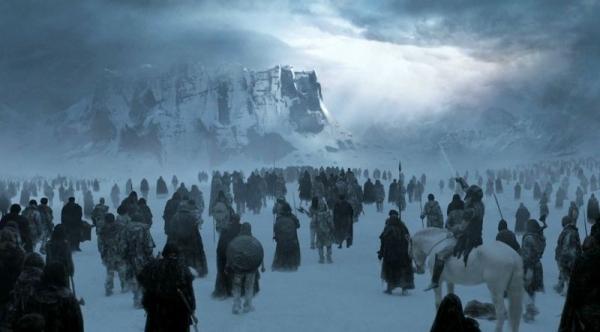 资本寒冬下融资之道:高筑墙、广积粮、缓称王