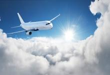 """公务航空:抱团未找准发力点是否""""困兽犹斗"""""""