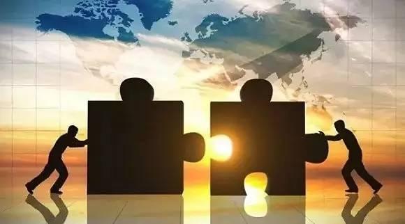 同程网络:与艺龙宣布合并 适时进入资本市场