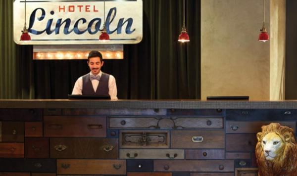 美国:半数酒店员工认为教育和技能培训不必要