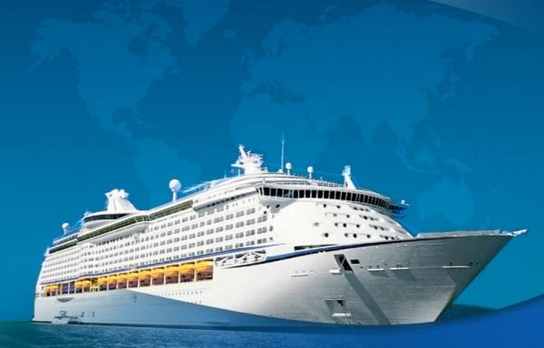 皇家加勒比:出售海洋神话号,切换大船时代