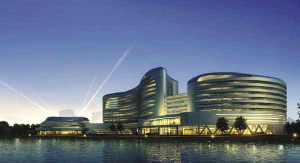 开元酒店:2月25日在港路演 携程为基石投资