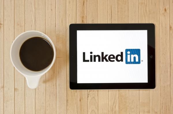 雅高:与LinkedIn合作 搭建商务游客沟通桥梁