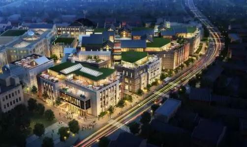 MUJI:跨界酒店 首座MUJI HOTEL将亮相北京
