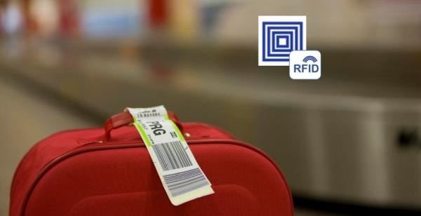 IATA:实时行李追踪将为航空业节省30亿美元