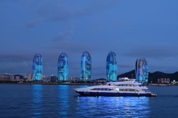 三亚:新政引人才,旅游从业者可申请公租房
