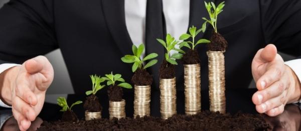 旅游创业公司:应停下脚步 寻找正确融资方法