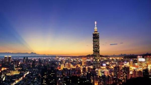 台湾:拟修改大陆游客来台观光相关规定
