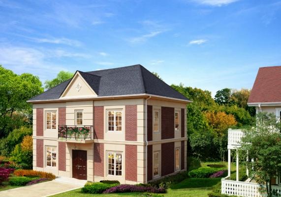 途远:乡村度假别墅正成为房地产投资新方向