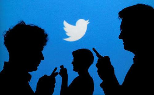 迪士尼:因为担心形象问题而放弃Twitter